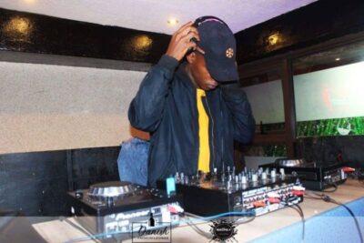 Lil'Mo, Jovie Tee & Master P Wednesday Funk Mp3 Fakaza Download