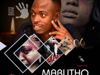 DOWNLOAD Mabutho Ababoshwe Mp3 Fakaza