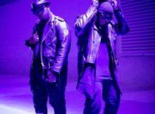 Major League DJz Ready To Drop 3 Albums