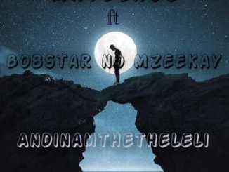 Mavelass Andinamthetheleli Mp3 Download Fakaza