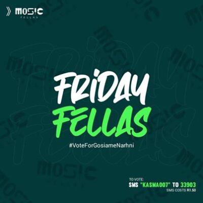 Music Fellas Like 69 Mp3 Fakaza Download