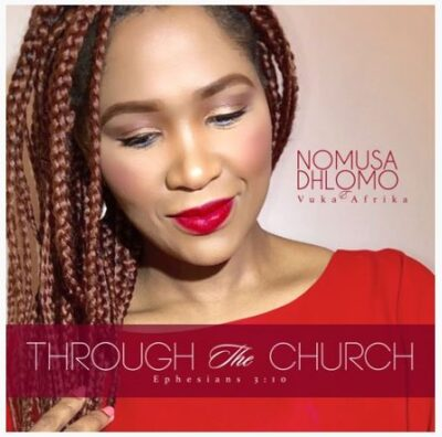 Nomusa Dhlomo No Turning Fakaza Gospel Mp3 Download