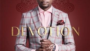 DOWNLOAD Nqubeko Mbatha Friendship With Jesus Mp3 Fakaza
