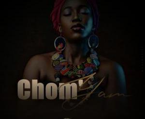 Presley SA Chom'yam Mp3 Fakaza Download