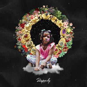 Rapsody Wisdom EP Download Fakaza