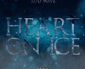 DOWNLOAD Rod Wave Heart On Ice Remix Mp3 fakaza