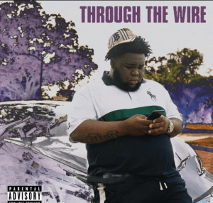 Rod Wave Through The Wire Mp3 Download