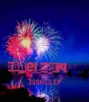 DOWNLOAD Sanel Musiq Crazy Bass Mp3 Fakaza