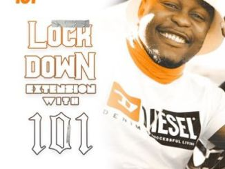 DOWNLOAD Shaun101 Lockdown Extension With 101 Episode 11 Mp3