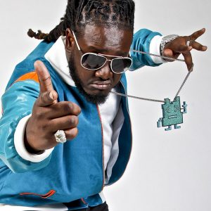 T-Pain Pornhub Mp3 Download Fakaza