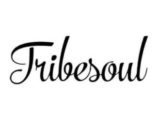 TribeSoul Way back Mp3 Fakaza Download