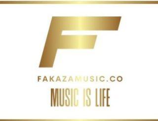 DOWNLOAD Vanco Kondelelani (Da Lee LS Remix) Ft. Mavhungu Mp3 Fakaza