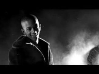 Khuli Chana Havenots Video Fakaza Download