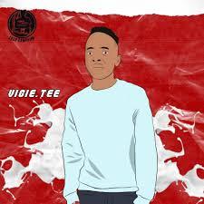 DOWNLOAD Vigie Tee & KabSoul Egoli Mp3