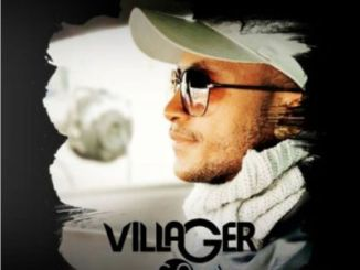 DOWNLOAD Villager SA & Vida Soul Desert Storm Mp3 Fakaza