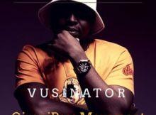 DOWNLOAD Vusinator GiyaniBass Movement Vol. 01 Mp3