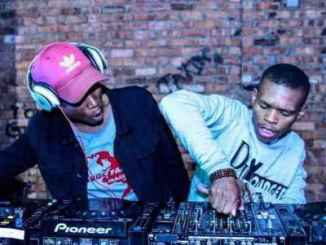 DOWNLOAD Younger ubenzani, West Funk & Dj Anga Breakdown Mp3 Fakaza Music