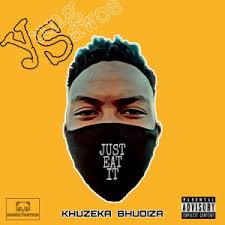 Yung Sawce Khuzeka Bhutiza Mp3 Fakaza Download