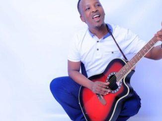 Zanefa Ngidi Inyoka Yami Mp3 Fakaza Download