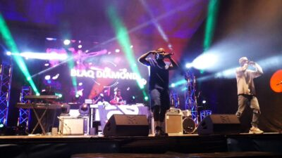 Blaq Diamond Isoka Lamanyala Live Mp3 Download