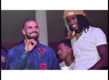 Drake What A Time To Be A Slime Mp3 Download