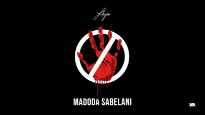 lloyiso Madoda Sabelani Mp3 Download fakaza