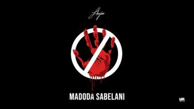lloyiso Madoda Sabelani Mp3 Download fakaza