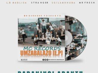 Mc Records Kzn Babaningi Abantu Mp3 Download Fakaza