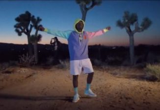 """Pop Smoke ft. Lil Baby, DaBaby """"For The Night"""" MPop Smoke ft. Lil Baby, DaBaby """"For The Night"""" Music Video Downloadusic Video Download"""