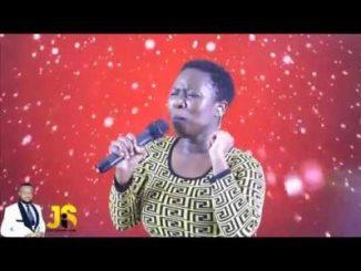 Sebeh Nzuza Nawe ungamthatha Mp3 Download
