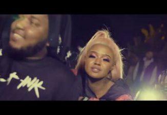 Babes Wodumo Elamont Video Fakaza Download