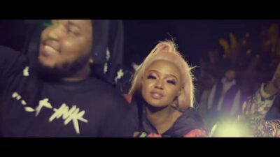 Babes Wodumo Elamont Video Fakaza Download