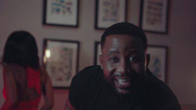 DOWNLOAD Kammu Dee Siya Trenda Video Ft. Cassper Nyovest, Semi Tee & Miano
