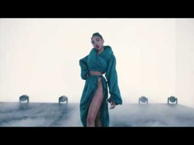 Tinashe Touch & Go Remix Video Download
