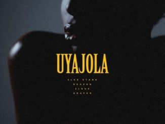 Fakaza Music Download 2Lee Stark Uyajola MP3