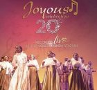 Fakaza Gospel Music Download Joyous Celebration Vol 20 Album