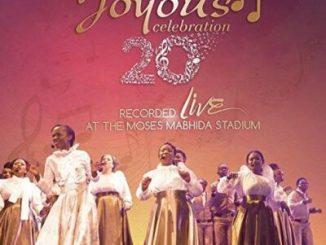 Fakaza Gospel Music Download Joyous Celebration Vol 20 Album
