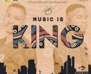 Fakaza Music Download MFR Souls Izintombi Mp3