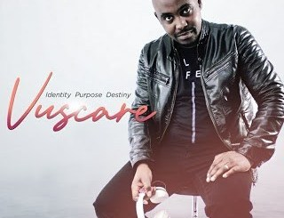 Fakaza Music Download Vuscare Identity Purpose Destiny Album Zip