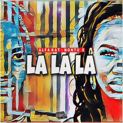 Fakaza Music Download Alfa Kat La la La Mp3