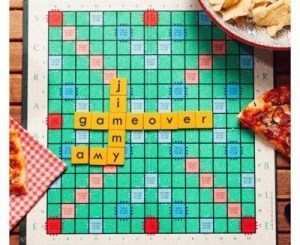 Fakaza Music Download Amy Tjasink Game Over Ft. Jimmy Nevis Mp3