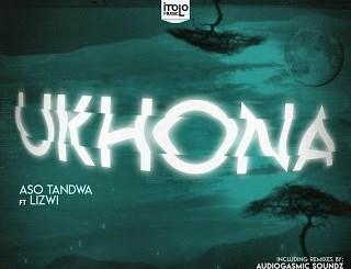 Fakaza Music Download Aso Tandwa Ukhona Mp3