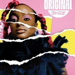 Fakaza Music Download DJ Cuppy Original Copy Album