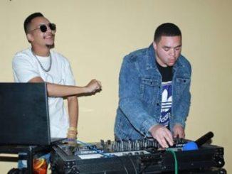 Fakaza Music Download DJ FeezoL & Dj Ice Flake FeeziFlake Facebook Live Mp3