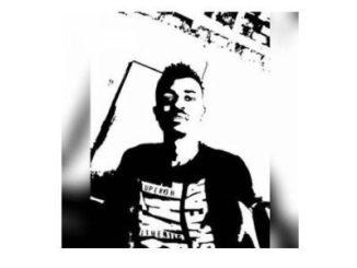 Fakaza Music Download DJ Maevo Hadyiwa Hadyela Mp3