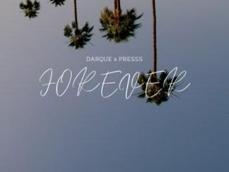 Fakaza Music Download Darque Forever Mp3