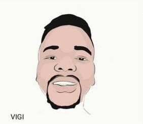 Fakaza Music Download Dj Vigi Gqom Mix 2020 Mp3