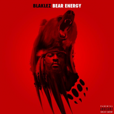 Fakaza Music Download Blaklez Bear Energy Mp3