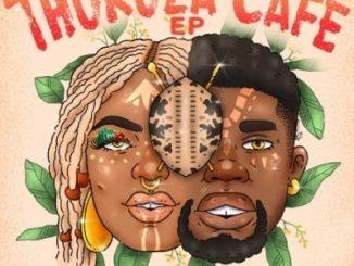 Fakaza Music Download DBN Gogo & Dinho Thokoza Cafe EP Zip