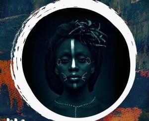 Fakaza Music Download Ivan Afro5 Moloku EP Zip